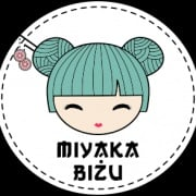 miyaka89