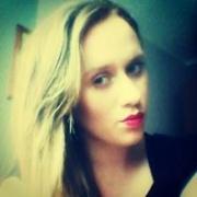 pinkLips_