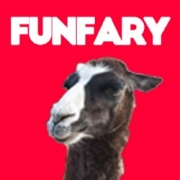 FUNfaryPL