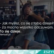 Bella_IZa