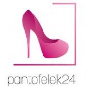 Pantofelek24_pl