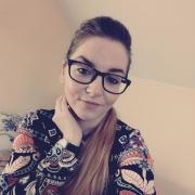 Marcia_18