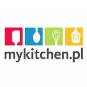 MyKitchen_pl