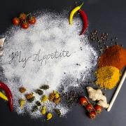myappetite