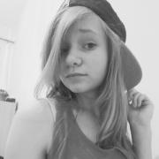 Weronika_xd