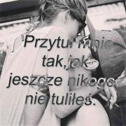 Przytul_mnie