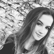 zaapalka_