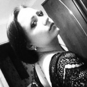 delicja_87