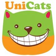 unicatspoland