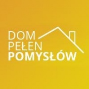 DomPelenPomyslow