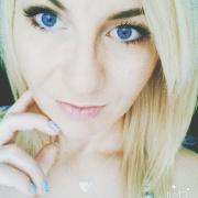 lady_isss