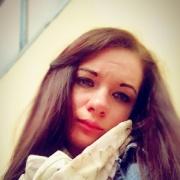 MaJe_CzKa222