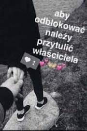 elo_gazelo277