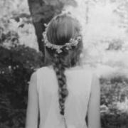 Martynaa_5x