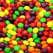 Skittles223