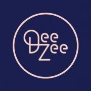 DeeZeepl