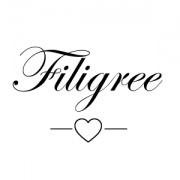 Filigreepl