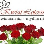 Kwiaty_upominki