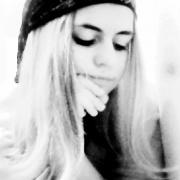 szmata_na_zawsze