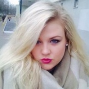 martyna090992