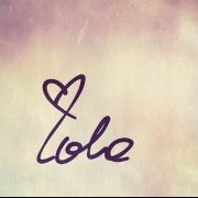 Lolalolita
