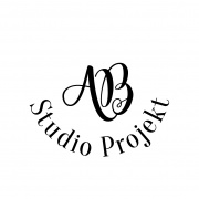 AB_studioprojekt