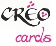 CreoCards