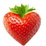 little_strawberry