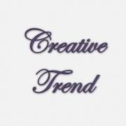CreativeTrend