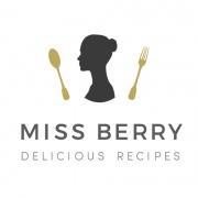 missberry_pl
