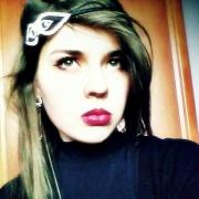 Dreaminggirl_11