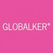 globalker