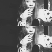 Olaa_jaworska14