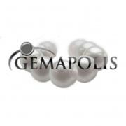 Gemapolis