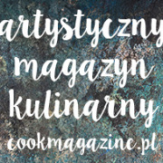 cookmagazine