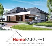 Studio_HomeKONCEPT