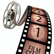 premieryfilmowe