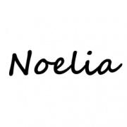 Noelia_style
