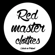 Red_Master_Clothes