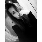 Pysiaa_99