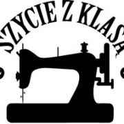 SzycieZklasa