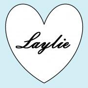 laylie