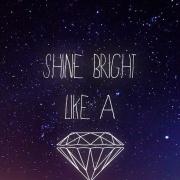 diamond_in_the_sky3