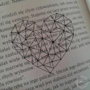ForeverLoveBooks