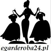 egarderoba24