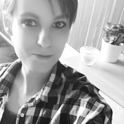 Agnieszka2525
