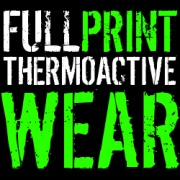 fullprintwear
