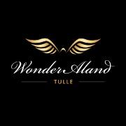 WonderAland