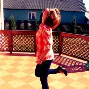 Crazy_Minion