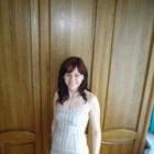 lady2012